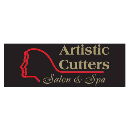 Artistic Cutters Salon & Day Spa