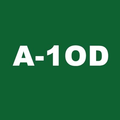 A-1 Overhead Door Co image 0