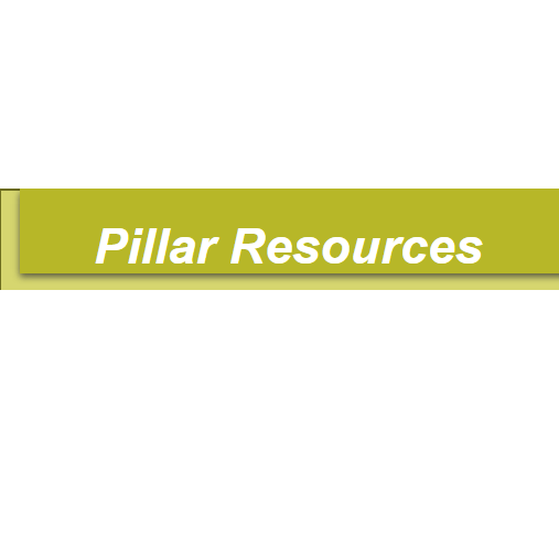 Pillar Resources