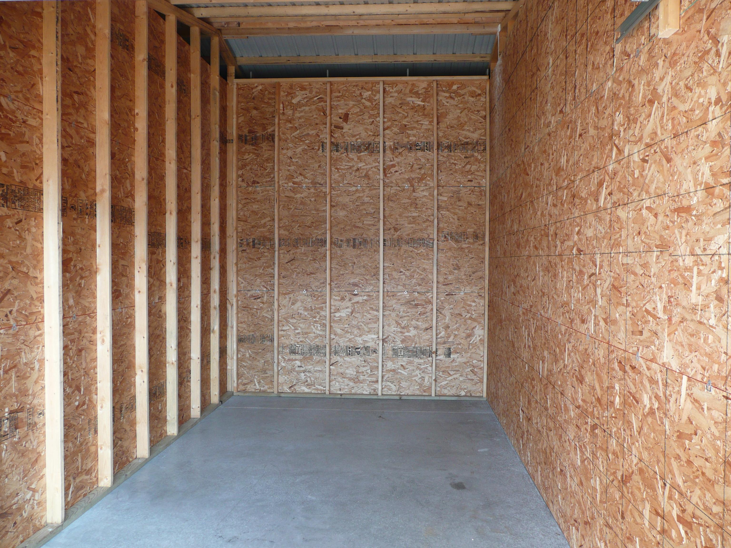 Appleton Area Storage LLC image 1