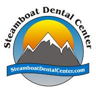 Steamboat Dental Center image 4