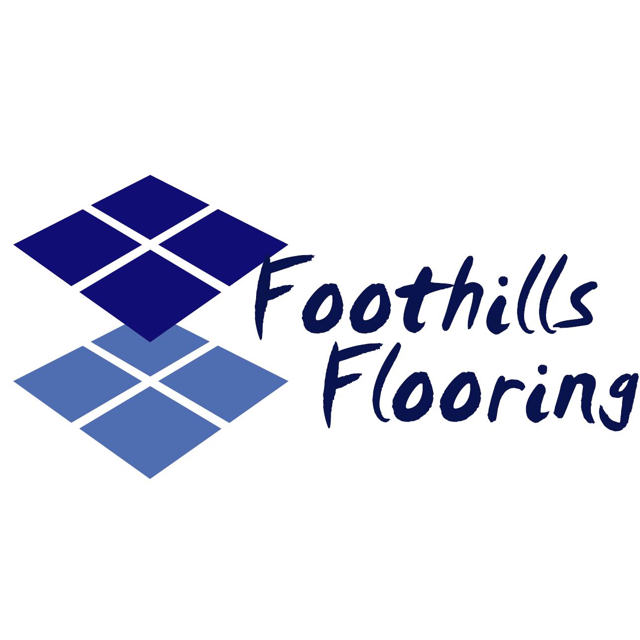 Foothills Flooring