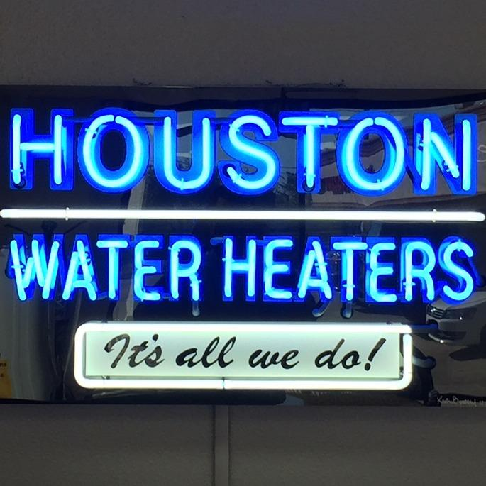 houston water heaters 13404 greenway drive sugar land, tx plumbers