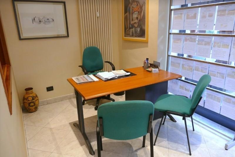 Agenzia immobiliare colombero for Immobiliare ufficio roma