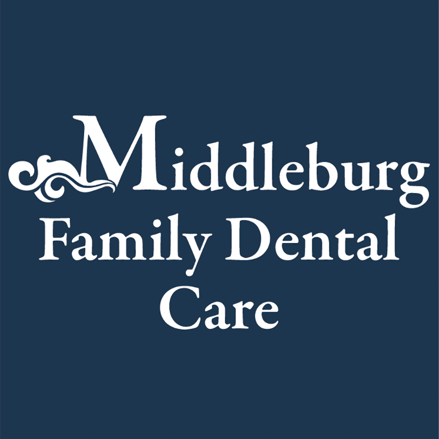Middleburg Family Dental Care image 0