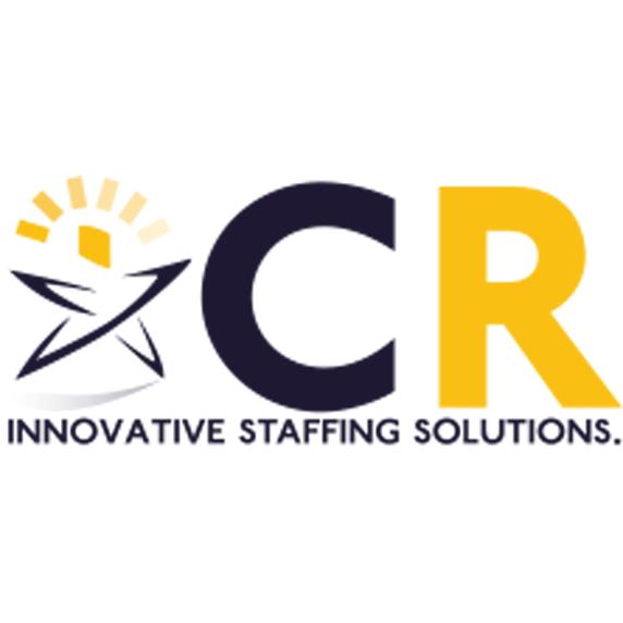 Carolina Recruitment