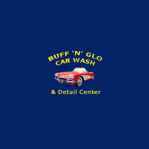 Buff N Glo Car Wash & Detail Center