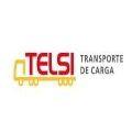 Transporte Telsi Ltda.