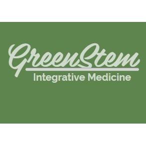 Greenstem Clinic
