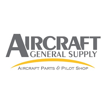 Aircraft General Supply