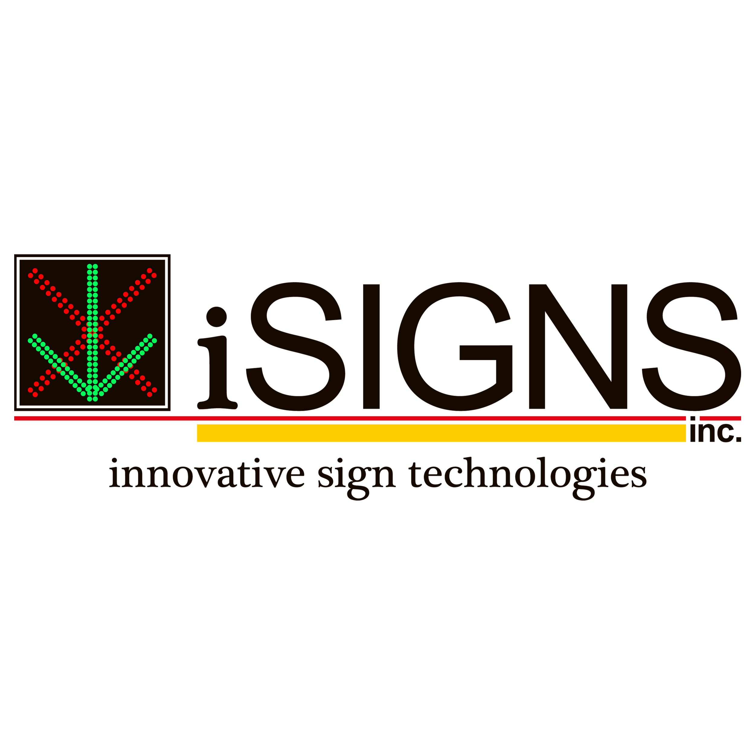 iSIGNS Inc. image 15