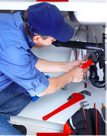 Integrated Plumbing, Heating and Air Conditioning image 4
