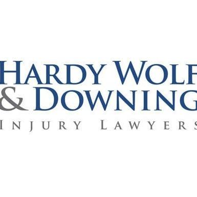 Hardy Wolf & Downing