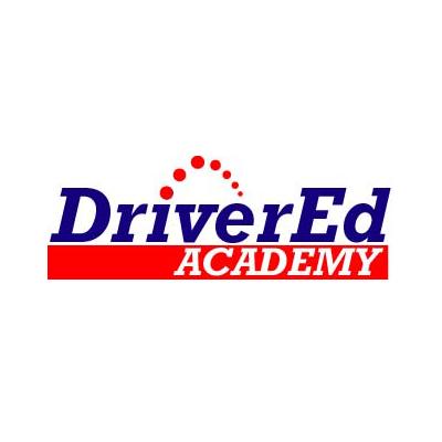 Driver Ed Academy
