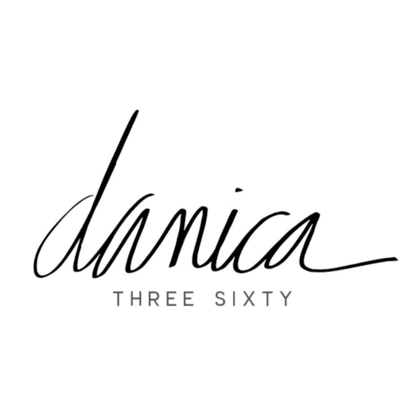Danica Three Sixty
