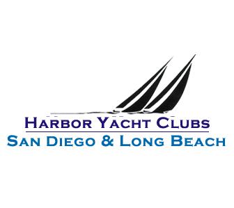 Harbor Island Yacht Club - Long Beach