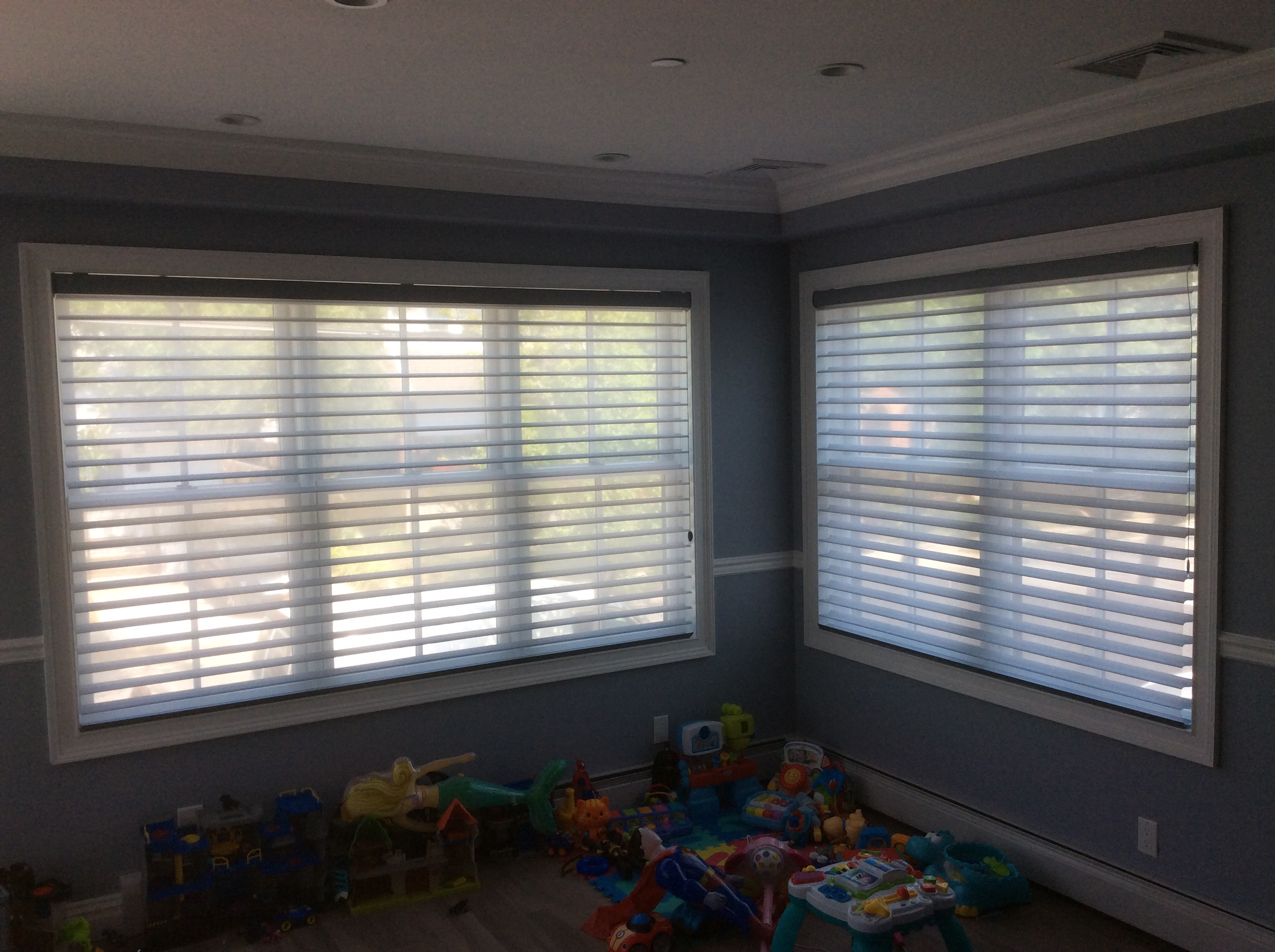 28 window blinds near me custom window treatments amp blind