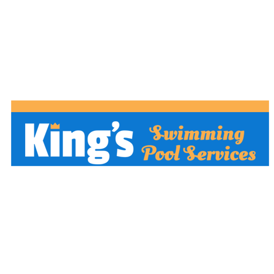 King's Swimming Pool Services