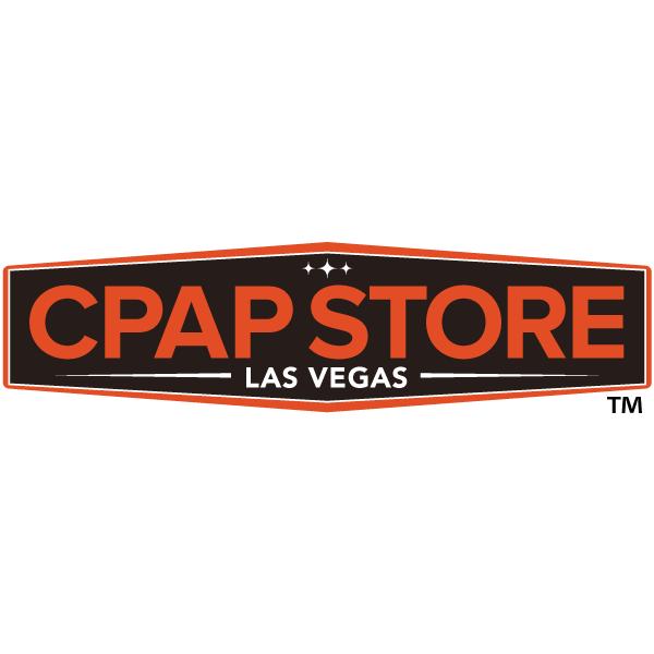 CPAP Store Las Vegas