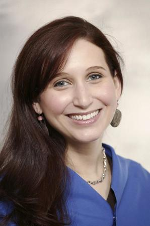 Dr. Claudia Patch of Tischler Dental | Woodstock, NY