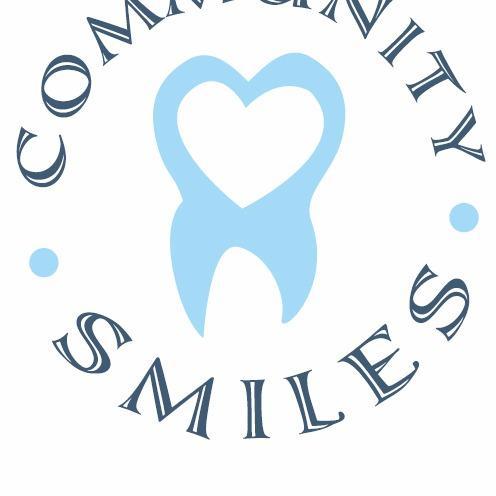 Community Smiles - Chapel Hill, NC 27514 - (919)942-6313 | ShowMeLocal.com