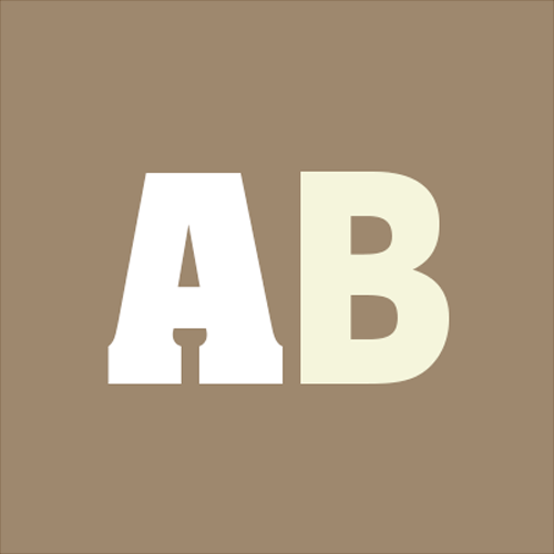 Ascension Builders LLC