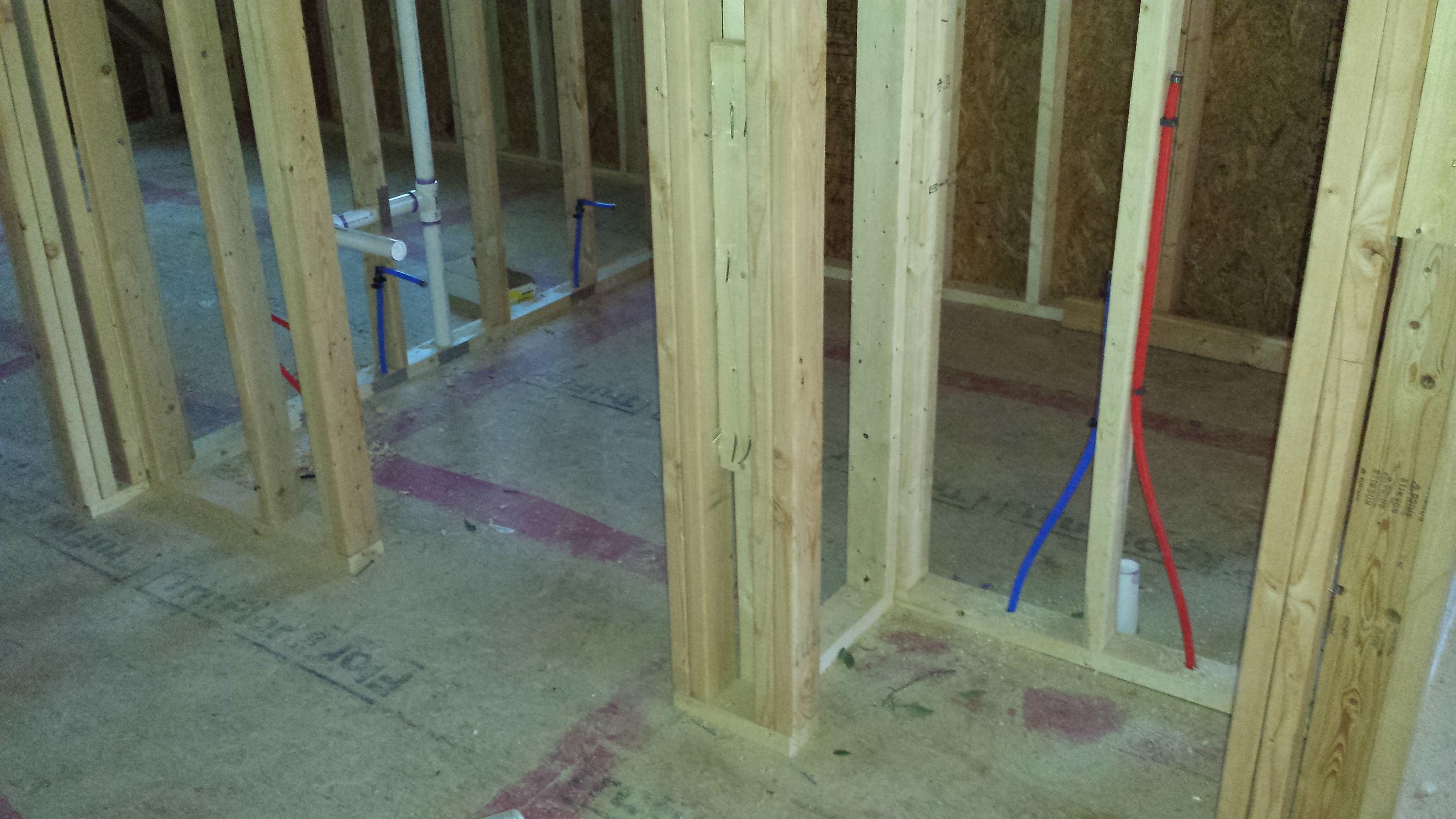 All Plumbing Needs Service, LLC image 0