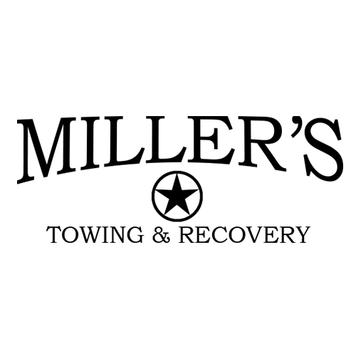 Miller's Towing & Recovery