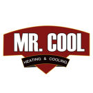 Mr. Cool Heating & Cooling