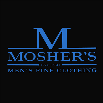 Mosher's Men's Store