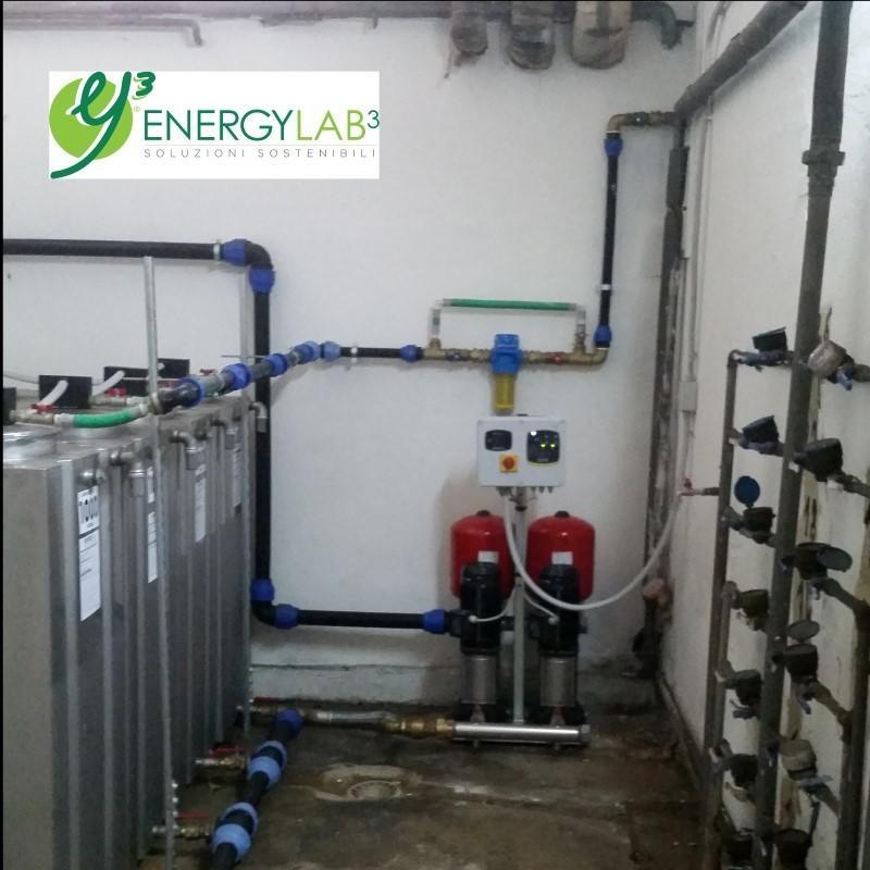 Schema Elettrico Per Autoclave : Energylab apparecchi e attrezzature per il trattamento