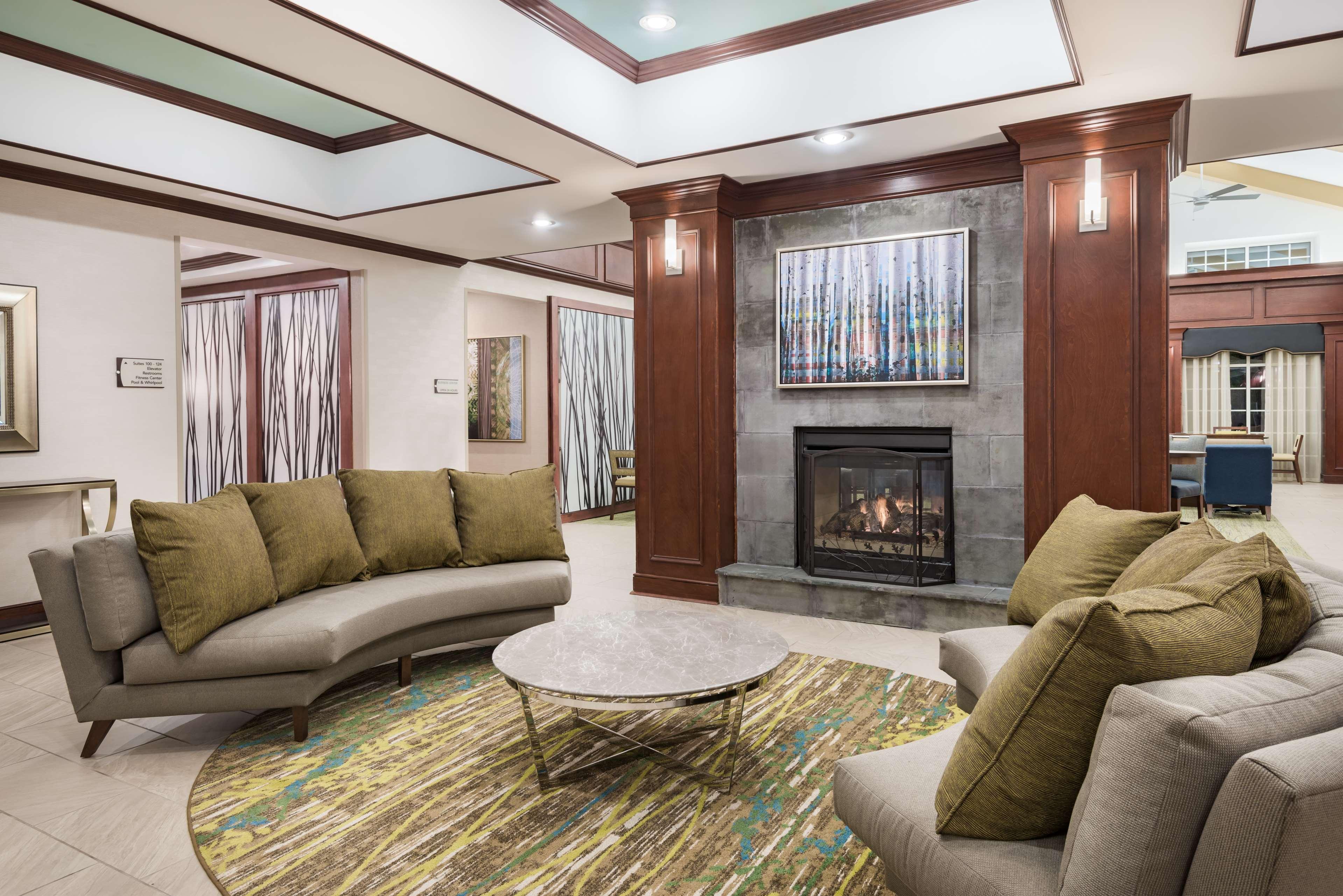 Homewood Suites by Hilton Holyoke-Springfield/North image 3