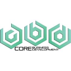 Core Business Development image 0