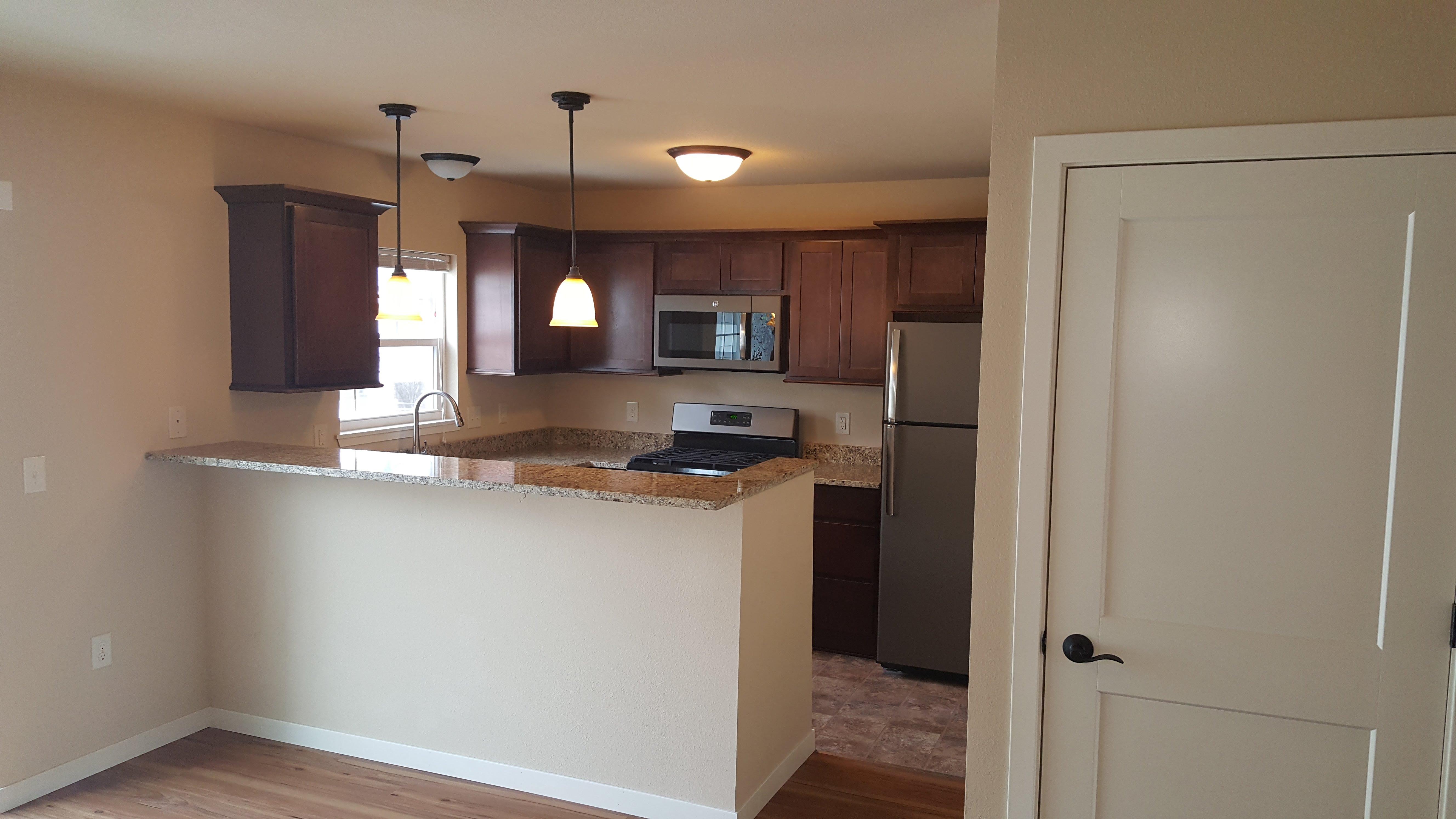 Lexington Point Apartments image 5