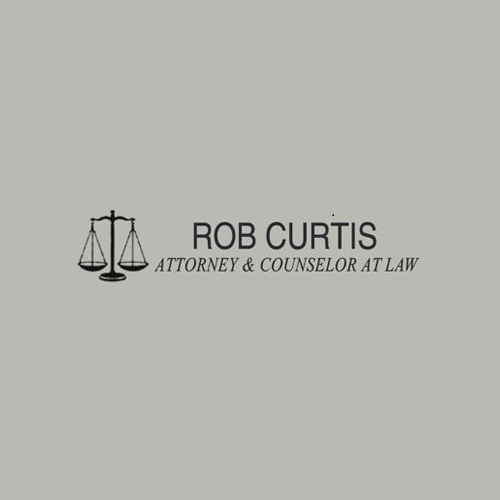 Rob Curtis Attorney & Counselor At Law
