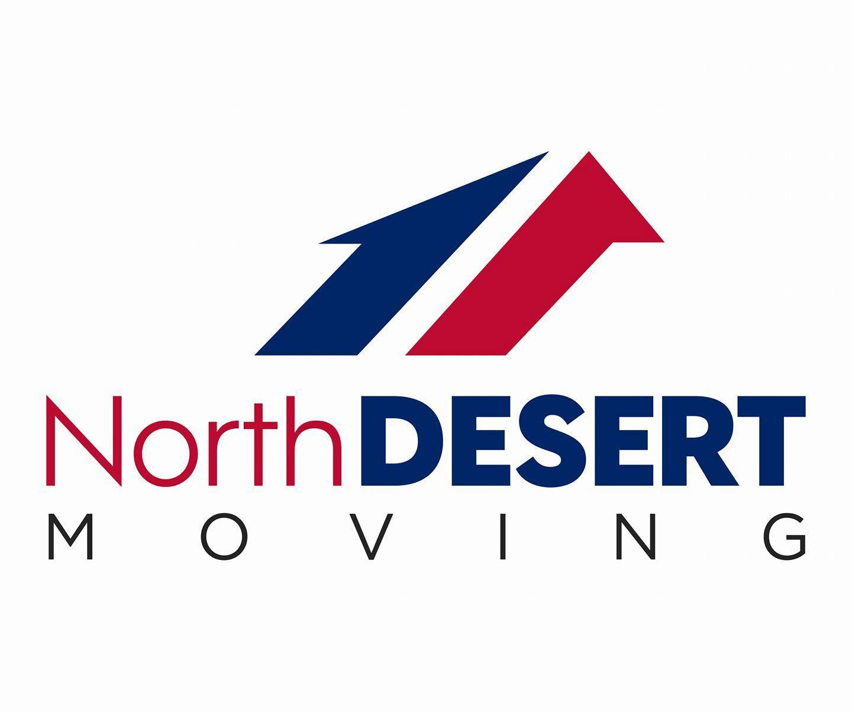North Desert Moving LLC image 3