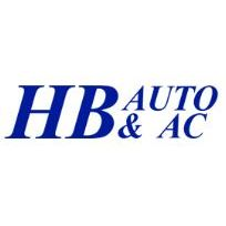 Hb Auto and Air Conditioning