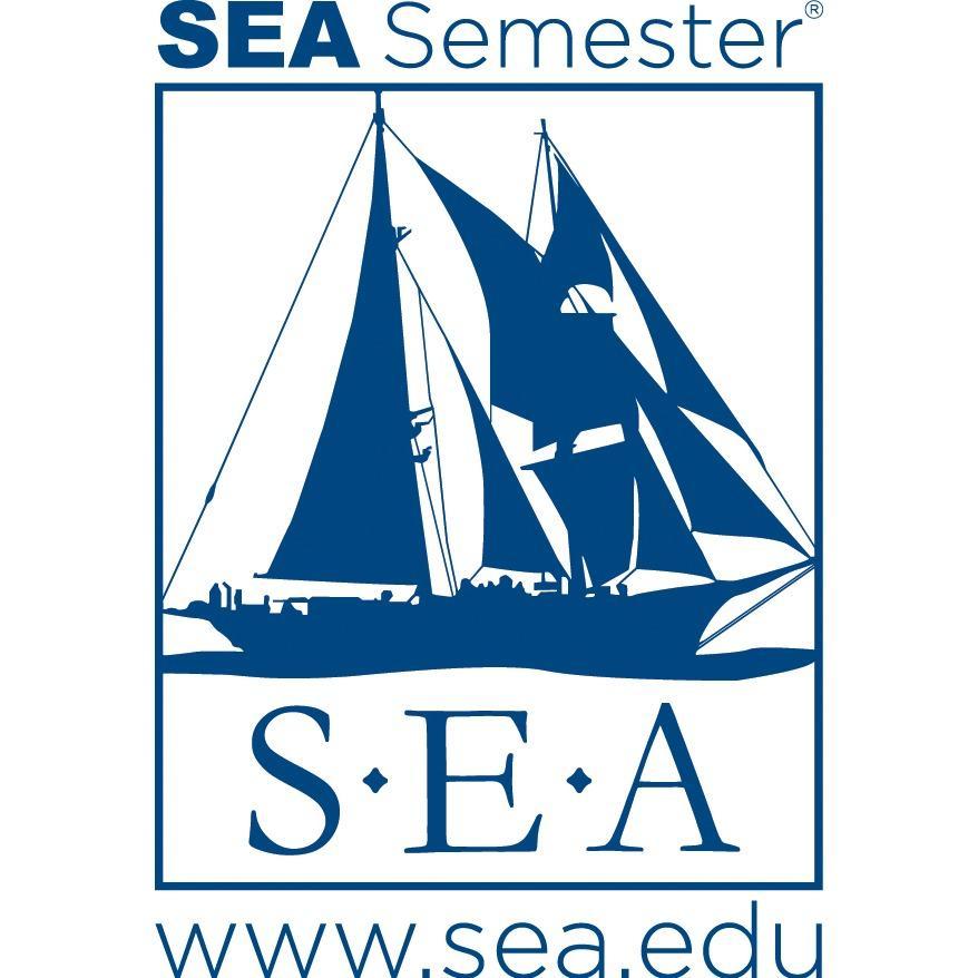 SEA Semester   Sea Education Association