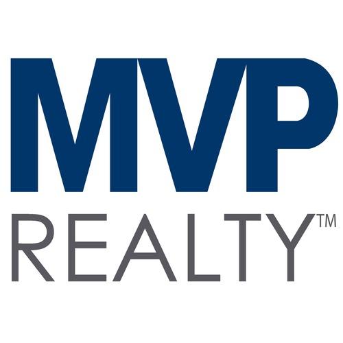 Valerie LaBoy - MVP Realty