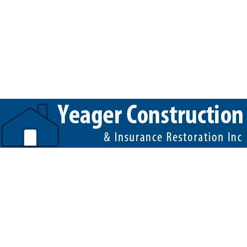 Peach State Insurance >> Yeager Construction & Insurance Inc in Middletown, PA 17057 | Citysearch