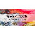 SUSY ARTE