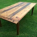 Pennsylvania Farm Table Company image 6