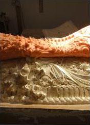 Ornamental Plasterwork Services image 6