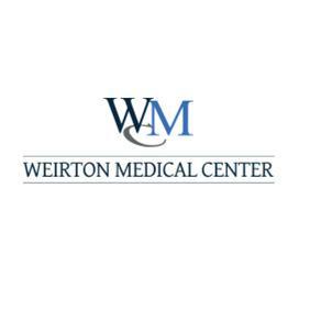 Urology, in Medina, OH - Medina, Ohio Urology, - MapQuest