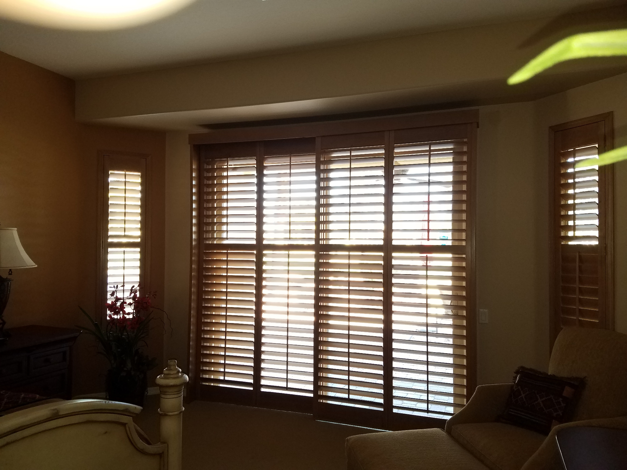 Budget Blinds of Goodyear & Surprise image 0