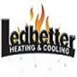 Ledbetter Heating & Cooling