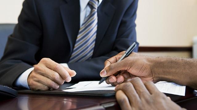 Wpj Mortgages & Financial Services