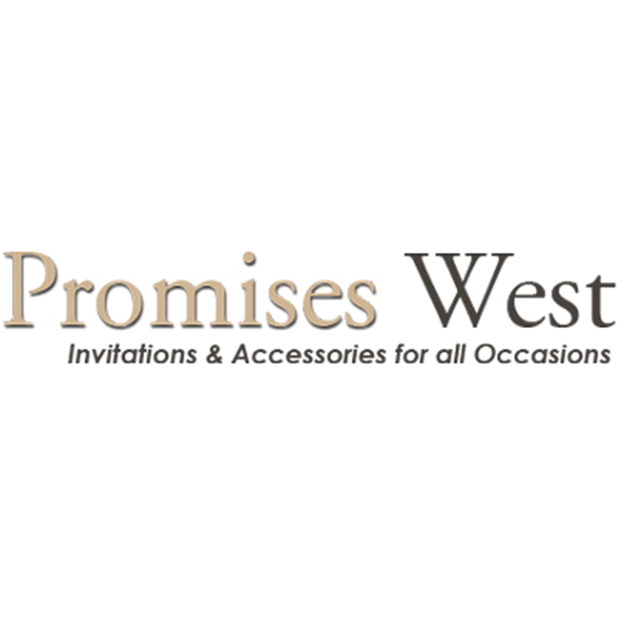 Promises West image 14