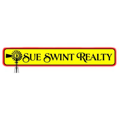 Sue Swint Realty image 10