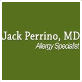 Tampa Allergy Center - Jack Parrino MD
